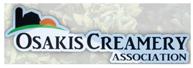 Osakis Creamery Association
